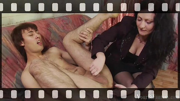 2018-11-11 15:57:00 - You are my slave and I can make you suck cock 4 min  HD http://www.neofic.com