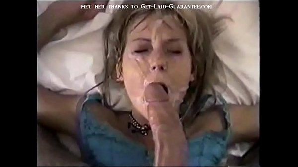 Ball butt her naked nut pants pass she teabag