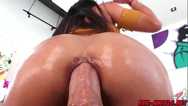 Extreme Gaping Anal Compilation! Natalia Starr, Chloe Cherry, Lilly Hall, Haley Reed, Ashley Adams and Gia Love's assholes gaped wide open!