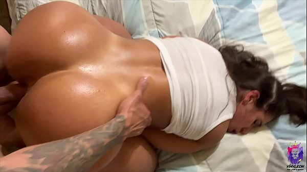Best big bubble butt ever you will cum before the first 5 minutes of this video