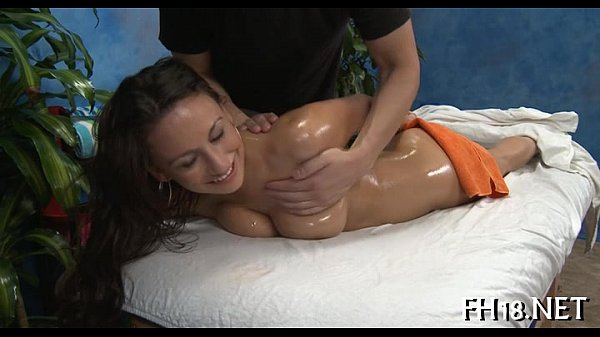 Eros sex massage