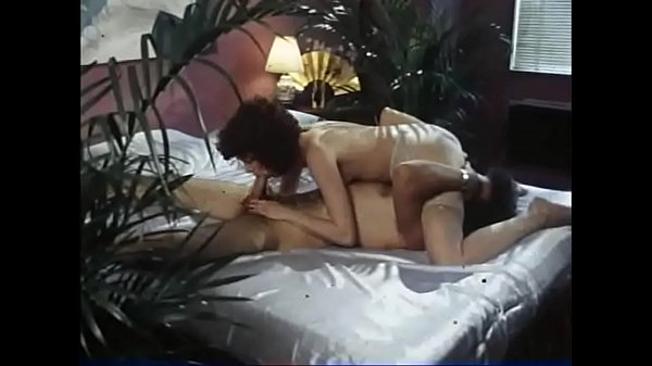 Step Aunt Anal Threesome