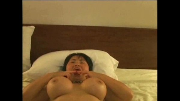 Chinese Housewife BBC