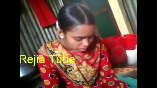 Indian bangla new hd sex video panu