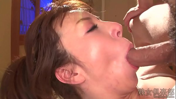Squidpis - Uncensored the works of a beautiful milf part 3 Thumb