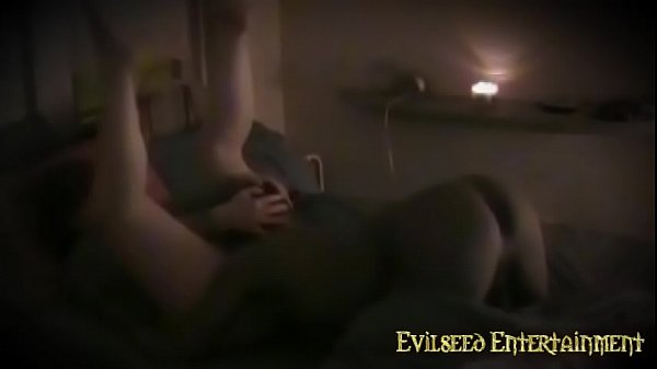 hidden camera sextape