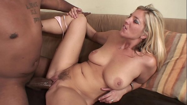 For Research Purposes Hot MILF´s getting the Huge Black Cock BBC Experience