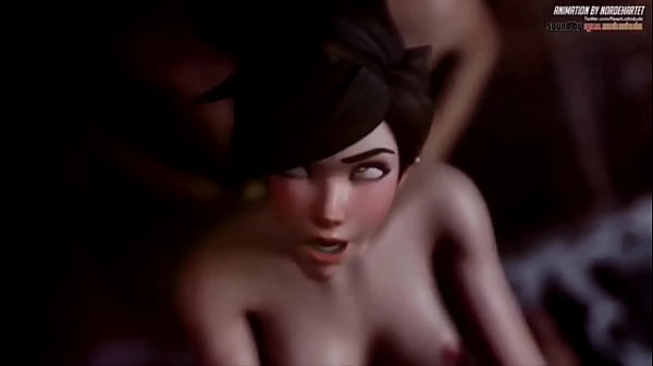 Not an ad for fake porn games