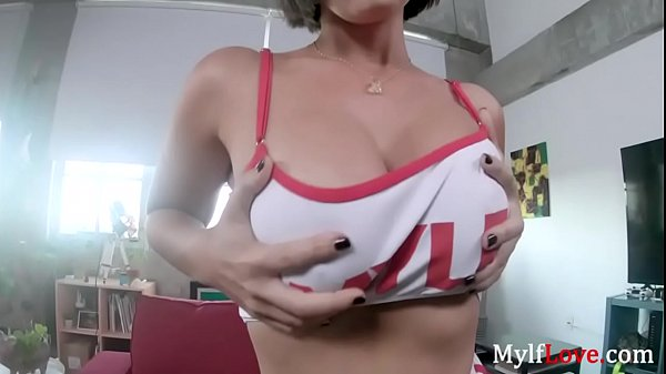 Adorable MILF, Is A SIGHT FOR SORE EYES- Lasirena69