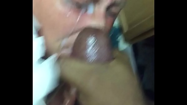 are intense double fist fucking orgasms shall agree with your