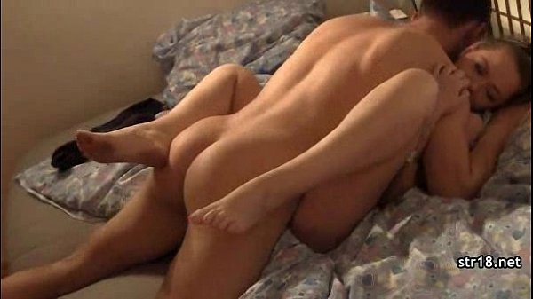 Hot 18 year old pussy Bang My Hot 18 Year Old Pussy Xvideos Com