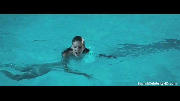 Maggie Grace in Flying Lessons (2010) Thumb