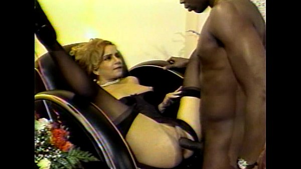 LBO - Anal Vision Vol9 - scene 1 - extract 2 Thumb