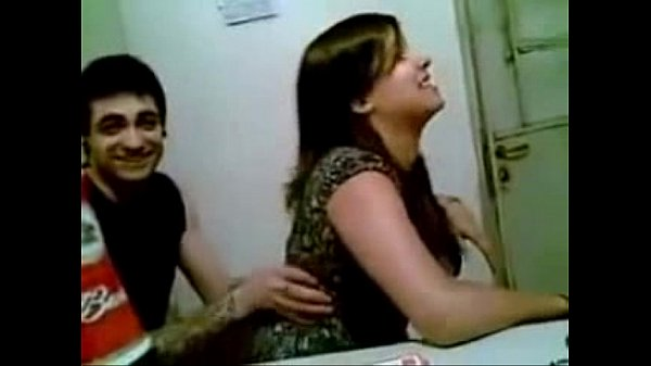MMS-SCANDAL-INDIAN-TEEN-WITH-BF-ENJOYING-ROMANCE-New-Video