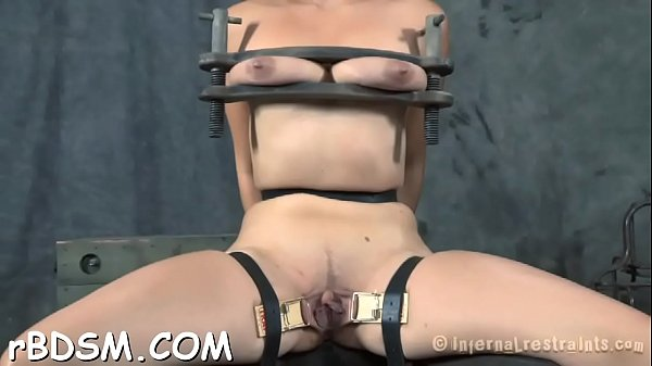 Honey fondles and fingers herself in ecstasy.  thumbnail