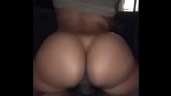 Fucking my Thick cousin riding n bouncing on me with her sexy big ass