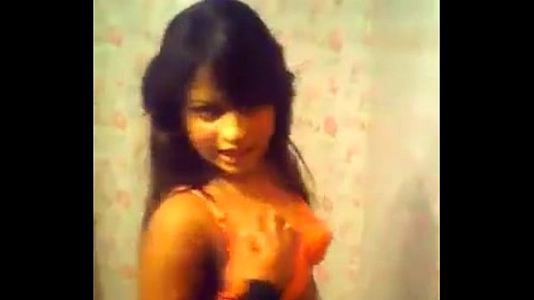 bangla hot video by boy friend