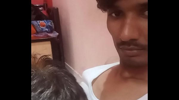 Tamil Gay Suck: Indian Horny Father Sucking Dick