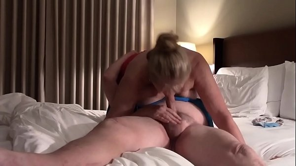 Maui 69, Blow Job And Anal Sex Creampie! (Real Private Vacation XXX Tapes!)