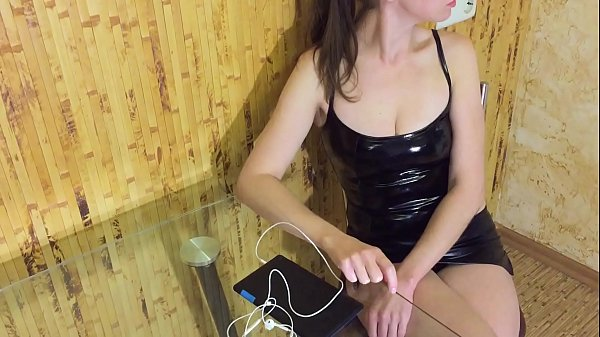 Russian young Prostitute with a big beautiful ass gets fucked hard by stepbrother for money Russian Amateur with dialogues
