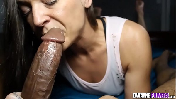 Model Olivia Wilder Filled With Cock