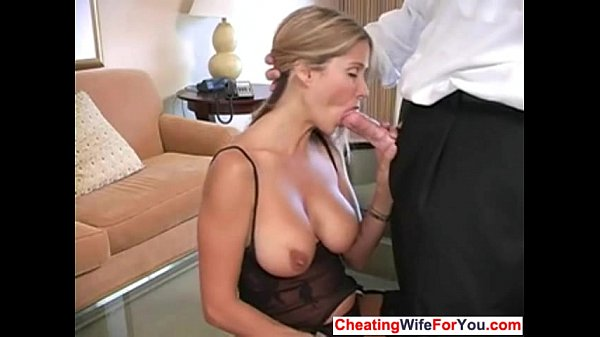 Facial... just xtube deep throat swollowing blow jobs caught on spy cam splendid, busty