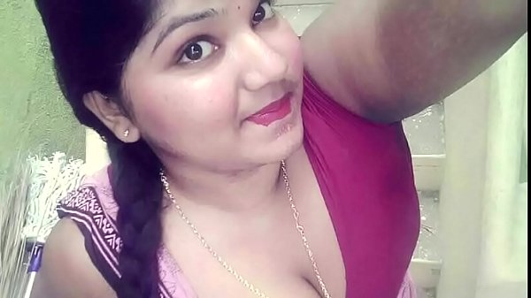 Tamil college girl hot talk latest