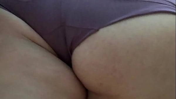 Mixed Bbw's and Males Butt Plugs, Open Holes And Cumshots !