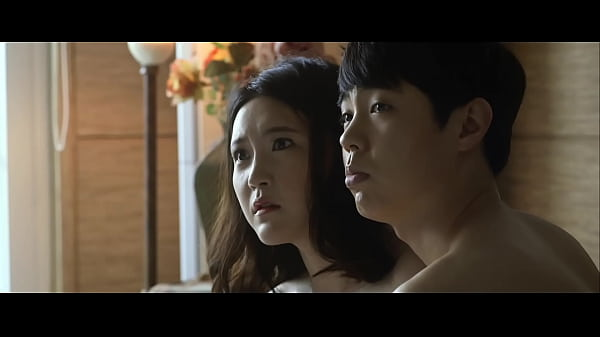 Young Mother 3 2015 | 1080p Kim Jeong-ah Thumb
