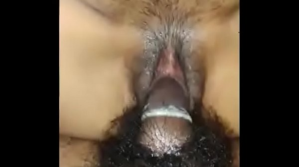 Horny Bangalore Girl Riding And Full Inserting ...