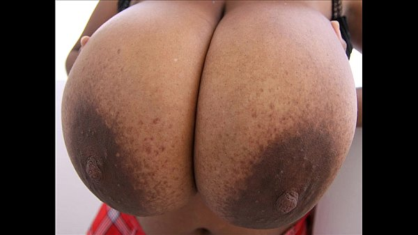 Worlds biggest tits greatest boobs and busty bigtits 3