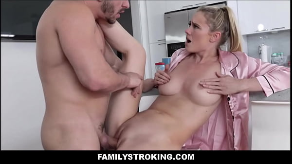 Amateur Come Over Nephew And Let Auntie Take Care Watchmygf Me 1