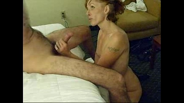 Young naked couples naked sex at hotel