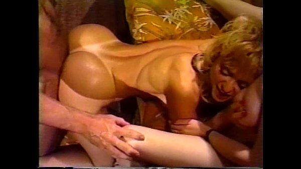 Can Nina hartley pet girl