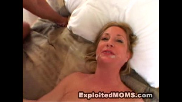 fucking wife step daughter