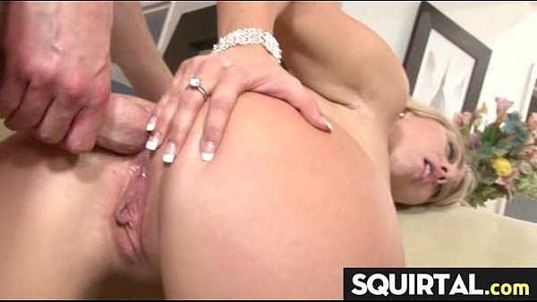 pink pussy squirts hard 26