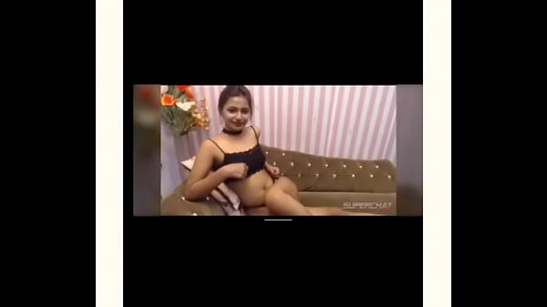 Indian mahi full nude hot video
