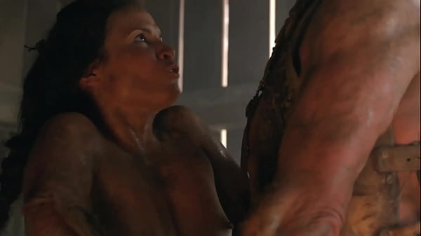 Katrina Law - Pretends to be helpless, whilst sexually luring a r. to his d. - (uploaded by celebeclipse.com) Thumb