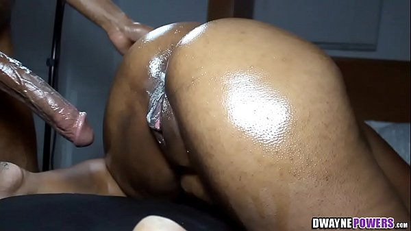 Black wet fat pink pussy on xvideos Wet Doggystyle Ebony Xvideos Com