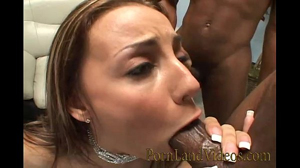 sexy milf having deepthroat gangbang blowjobs