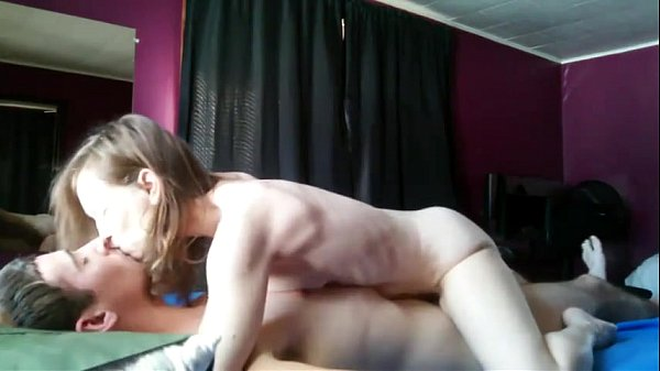 Mature Woman riding a cock in front of web cam camstotal.com