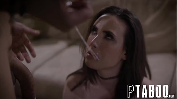 Woman Casey Calvert Cheats With Ex While On The Phone With Current Boyfriend