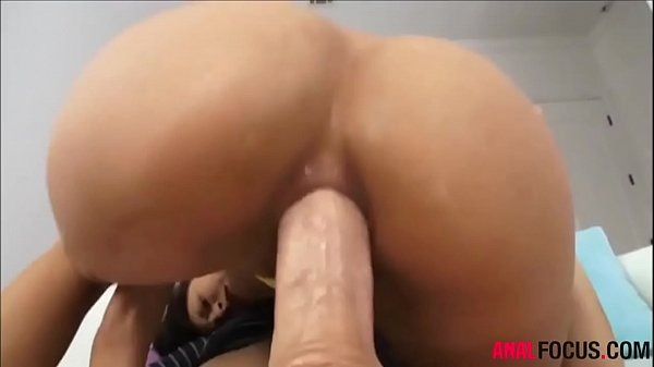 Pussy licking vids