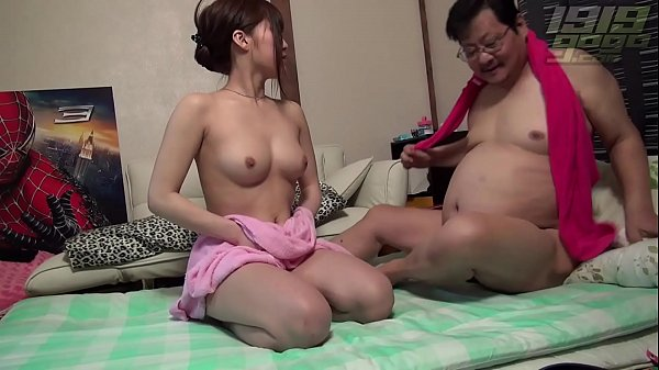 Blowjob makes her Horny