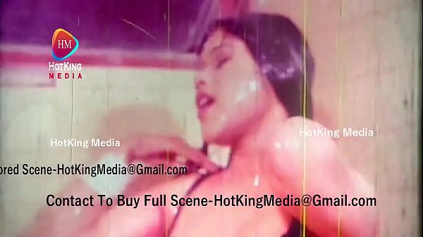 Shaila Super Hot Scene- Contact- Hotkingmedia@gmail.com HD