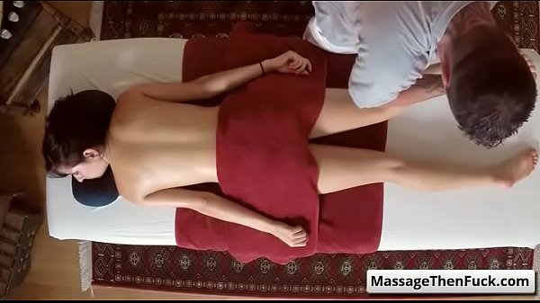 Jack Vegas and Nikki Knightly video-01 from Tricky Spa XXX Thumb