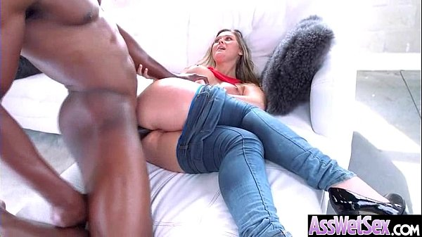 Hot Curvy Girl (Addison Lee) With Big Ass Get Anal Sex mov-01