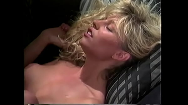 Lusty brunette with perfect rides cock till it cums