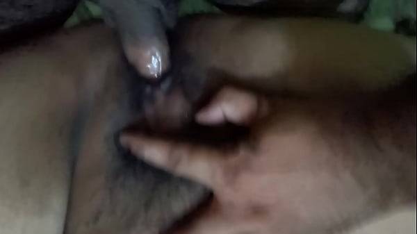 Fucking my x girlfriend after long time