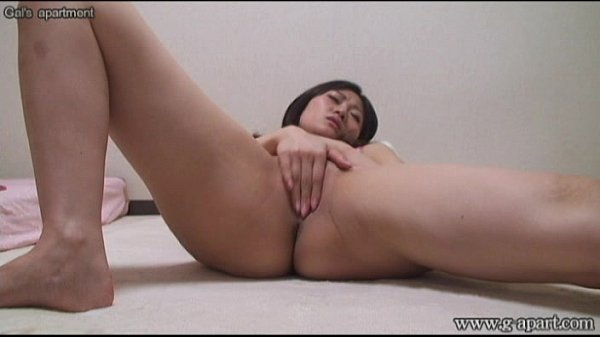 Aki kawana naked exercise - 2 part 5
